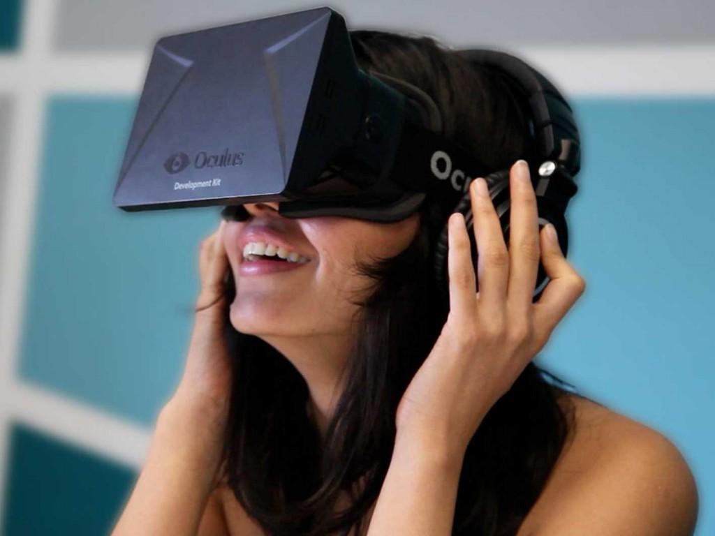 oculus-rift-girl-2