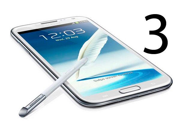 Samsung-Galaxy-Note-3-011