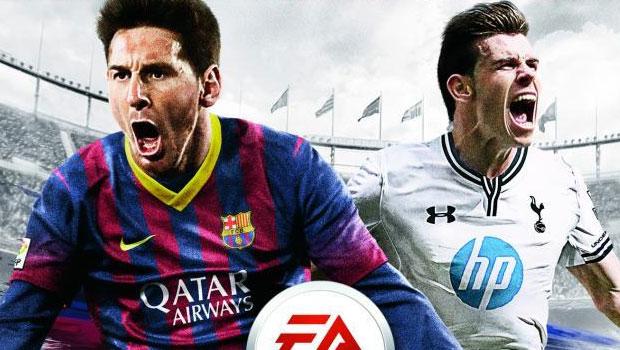 FIFA-14-Cover-Close