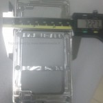 Samsung-Galaxy-S5-Cadre-06-150x150
