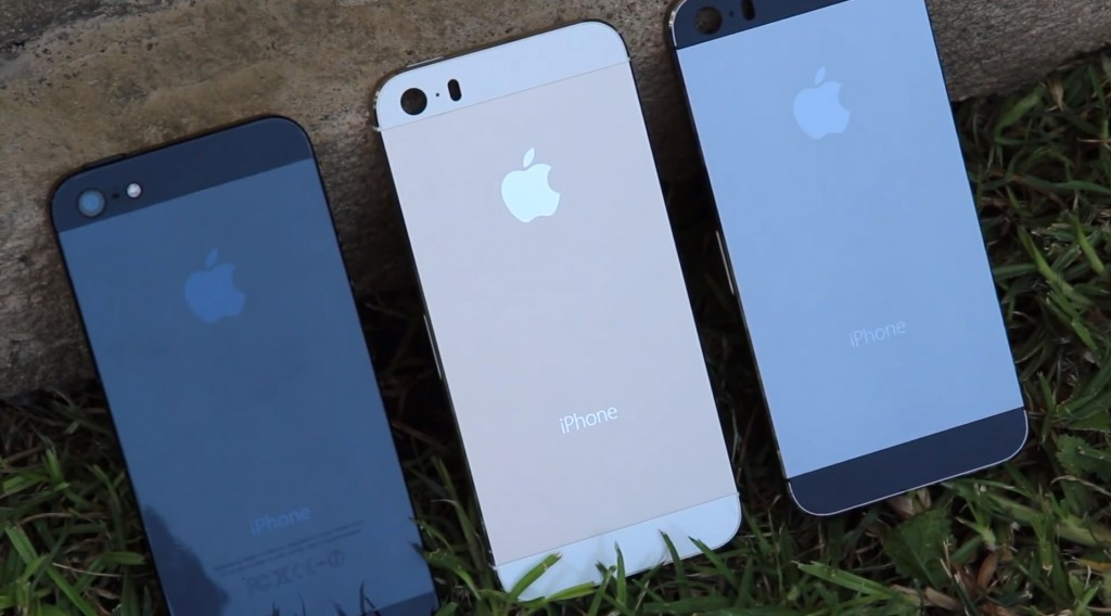 iphone-5s-black-champagne-grey
