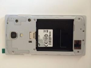 Samsung-Tizen-OS-02