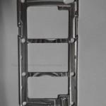 Samsung-Galaxy-S5-Cadre-02-150x150