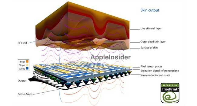 iphone-6-sensor-huellas-dactilares-nfc-pago-electronico