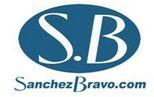 Sanchezbravo.com