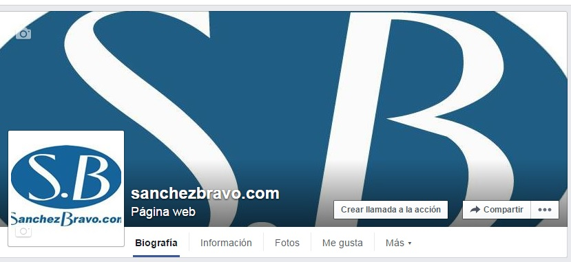 sanchezbravo facebook
