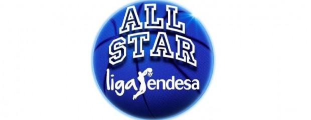 LogoAllStarWeb-620x240