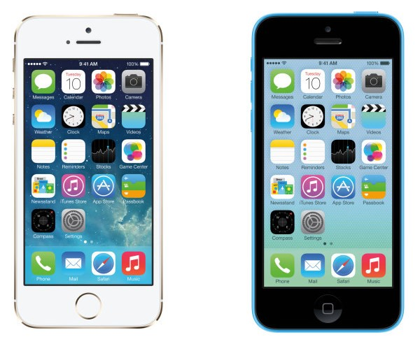iphones-5c-5s.jpg.pagespeed.ce.tVZS5hRYkv